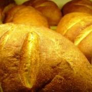 B&C gluténmentes kenyér