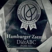 dijnyertes_glutenmentes_hamburger_zsemle