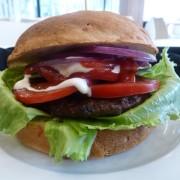 gluténmentes_burger
