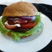gluténmentes_hamburger