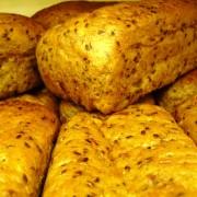 glutenix magos kenyér gm