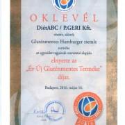 glutenmentes_hamburger_oklevel